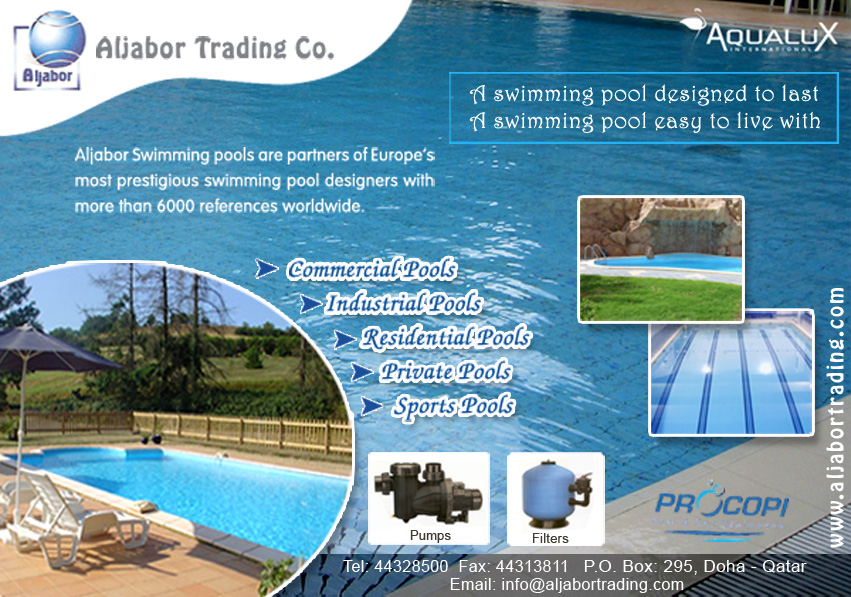 Swimming pool equipments suppliers in doha qatar page 1 Swimming pool technician job description