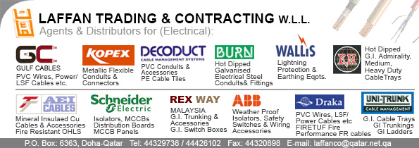 Switchgear Manufacturers Amp Suppliers In Doha Qatar Page