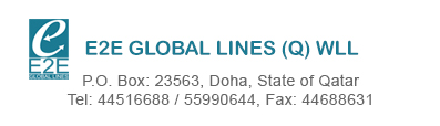 E2E Global Lines (Q) WLL