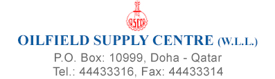 BOILER & BOILER PARTS DISTRIBUTORS & SUPPLIERS in Doha Qatar - Page