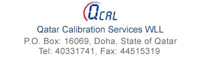 Testing Laboratories in Doha, Qatar - Page 1 | Qatar Online