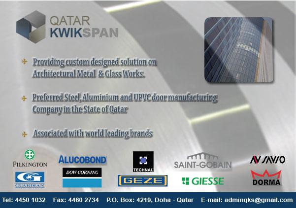 FACADE ENGINEERING Companies, FACADE ENGINEERING In Qatar, FACADE