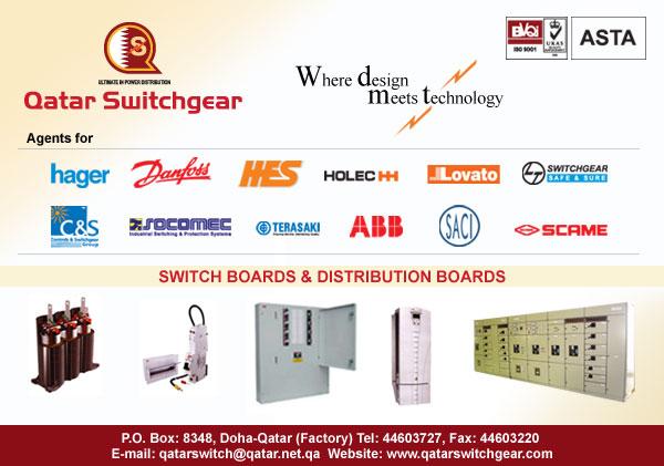 switchgear manufacturers  u0026 suppliers in doha qatar