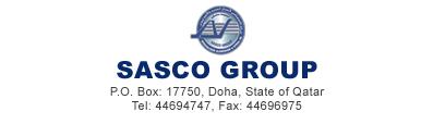 Construction Companies in Doha Qatar | Building Contractors