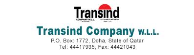 Transind Company WLL